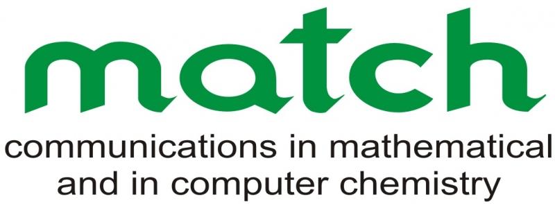 Juan Luis García Guirao, Catedrático de Matemática Aplicada de la UPCT, nombrado miembro del Comité Editorial de la revista MATCH